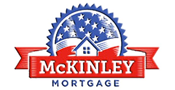 McKinley Mortgage – Your Cincinnati Mortgage Lender