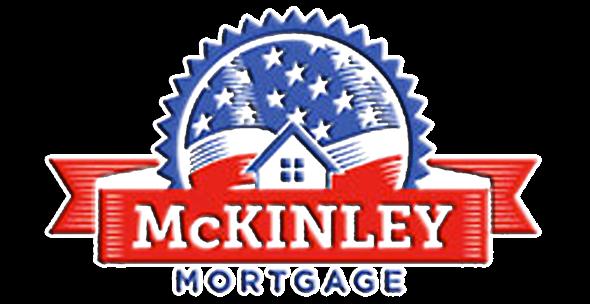 McKinley Mortgage – Your Cincinnati Mortgage Lender
