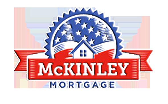 Cincinnati Mortgage Calculator Today | McKinley Mortgage