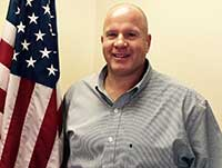 Paul Luck Owner McKinley Mortgage Cincinnati Ohio